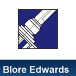Blore Edwards